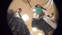 (HD)みんな大好きJ○風26
