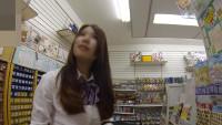 【逆さHERO】アルティメットシリーズXVII 究極!!歴代最高!お嬢様美人j○の全て!!