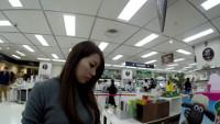 【逆さHERO】!!新作FHD!!超美人!!ねじれパンティをたっぷり撮影( ´∀`)