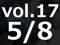 JK専門ストーカーの粘着パンチラ撮り vol.17 (5/8)