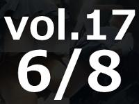 JK専門ストーカーの粘着パンチラ撮り vol.17 (6/8)