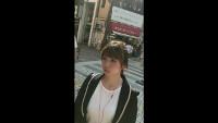 03【めくり撮り 私服】