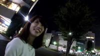 【逆さHERO】!!新作FHD!! 美人JDをモスを食べ終わるまで追い撮り!