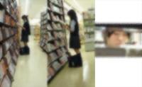 「超おすすめ!!」JKのヘビーローテーションを覗き見る。期間限定顔出しバージョン