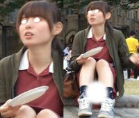 【Full HD】妄想vol.112「私服でリラックスしているところを...」