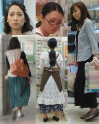 完全オリジナル逆さ撮り(豪華版)vol.25