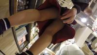 【フルHD】靴カメ君が行くPart323【オムニバス手撮りあり編】