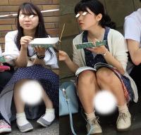【Full HD】妄想vol.130「私服でリラックスしているところを...」
