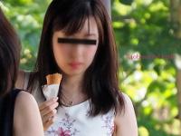 R40ビューティフルフェチvol56 Gokuraku Summer 一瞬の快楽No2