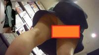 【新HD】靴01【K】