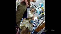 【フルHD】靴カメ君が行くPart181【生P編】