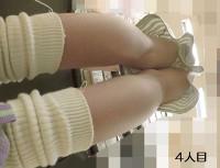 【靴屋】オーダー666
