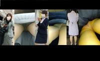 逆さめくり動画2
