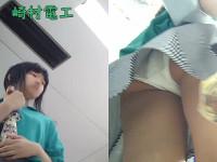 アニメ少女さん達(136)
