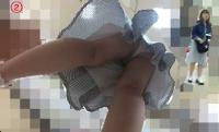 【靴屋】私服の逆さ4 ?な女達