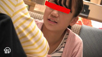 机下の華 37 華麗なる黒 エロワンピ編